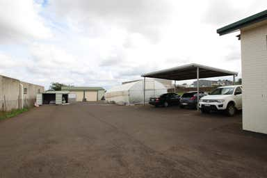 13 Sowden Street Toowoomba City QLD 4350 - Image 3
