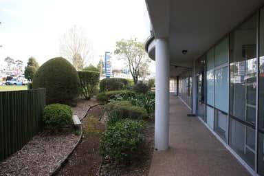 F1, 2 Packard Avenue Castle Hill NSW 2154 - Image 4