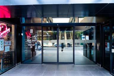 506/11-15 Deane Street Burwood NSW 2134 - Image 4