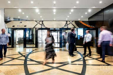 Exchange Tower, Suite 217, 530 Little Collins Street Melbourne VIC 3000 - Image 3