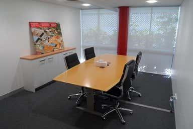 Unit 6, 17 Brisbane Street Mackay QLD 4740 - Image 4