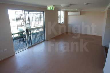 15 - 25 Chappell Street Kawana QLD 4701 - Image 3