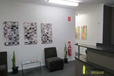 15/690 Sandgate Road Clayfield QLD 4011 - Image 4