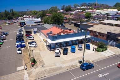 Shops 1 & 2, 20 Argyle Street Camden NSW 2570 - Image 3