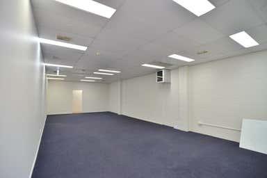 Shop 2/37 Barklya Place Marsden QLD 4132 - Image 4