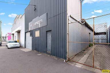 186 Abbotsford Road Bowen Hills QLD 4006 - Image 3