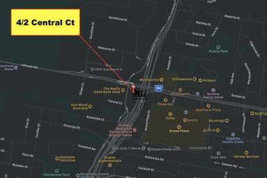 Unit 4, 2 Central Court Hillcrest QLD 4118 - Image 3