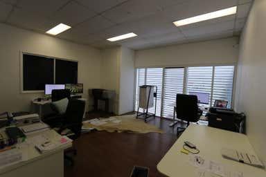 6/492 Scottsdale Drive Varsity Lakes QLD 4227 - Image 4