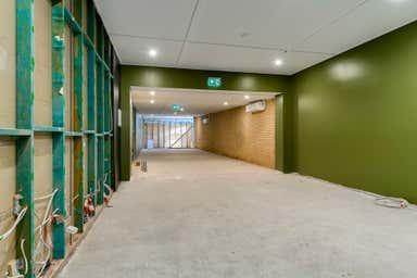 37A Blackwood Street Mitchelton QLD 4053 - Image 3