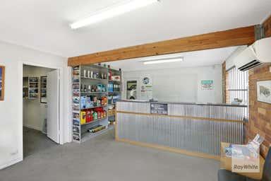 14 Page Street Kunda Park QLD 4556 - Image 3
