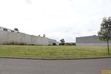 Lot 400 Jack Williams Drive Penrith NSW 2750 - Image 3