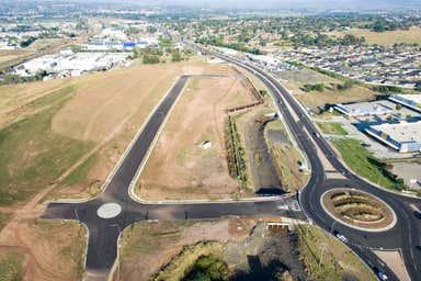 10 Ingersole Drive Kelso NSW 2795 - Image 4