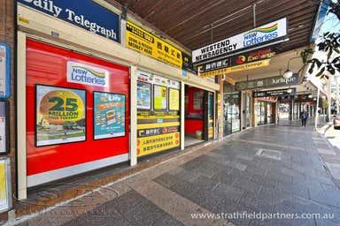 279 Liverpool Road Ashfield NSW 2131 - Image 3