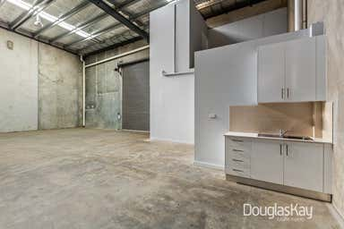 37  Ralston Avenue Sunshine North VIC 3020 - Image 4