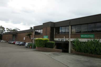 3 Coal Street Silverwater NSW 2128 - Image 3