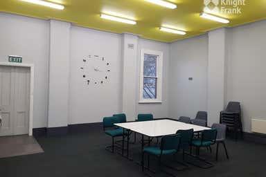 Level 1, 123 Bathurst Street Hobart TAS 7000 - Image 3