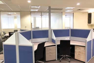 Level 1, 309 Angas Street Adelaide SA 5000 - Image 3