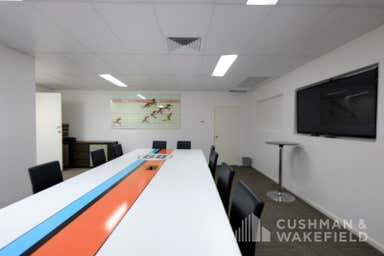 Unit 1, 24 Kingston Drive Helensvale QLD 4212 - Image 4
