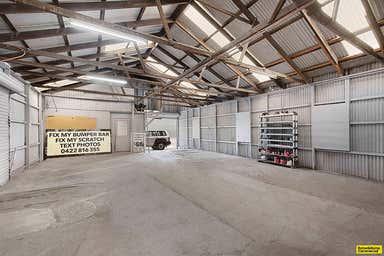 186 Abbotsford Road Bowen Hills QLD 4006 - Image 4