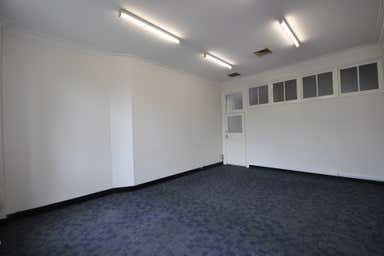 Suite 3, 247 Church Street Parramatta NSW 2150 - Image 4