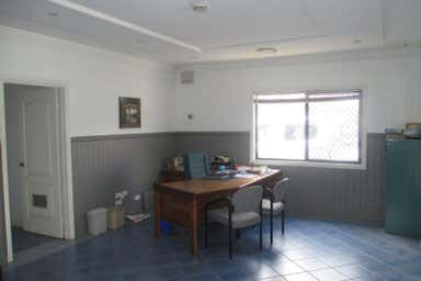 2 Naunton Road Burpengary QLD 4505 - Image 3