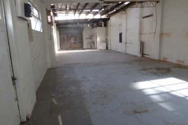 17 Stanley Street West Melbourne VIC 3003 - Image 3