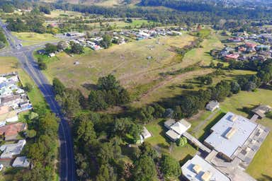 1 PS506481, John Field Drive Newborough VIC 3825 - Image 4