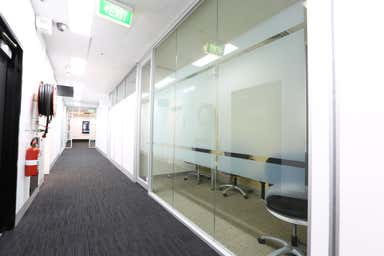 Suite 604, 227 Collins Street Melbourne VIC 3000 - Image 3