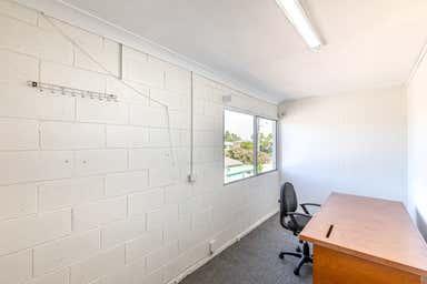 45 Station Street Toongabbie NSW 2146 - Image 4