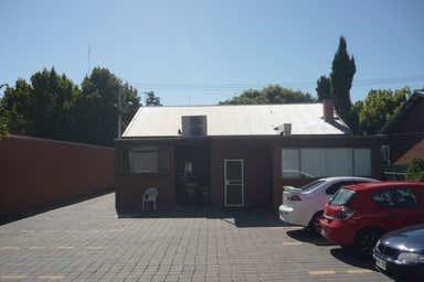 2 Brooker Terrace Cowandilla SA 5033 - Image 3