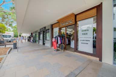 4/41 Hastings Street Noosa Heads QLD 4567 - Image 3