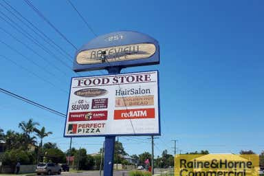 6/251 South Station Road Raceview QLD 4305 - Image 3