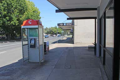 4B, 95-97 Great Western Highway Emu Plains NSW 2750 - Image 3