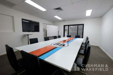 Unit 1, 24 Kingston Drive Helensvale QLD 4212 - Image 3