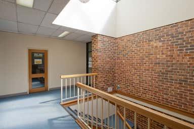 Suite 4, 30 Woodriff Street Penrith NSW 2750 - Image 3