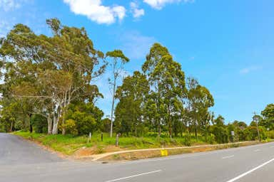 916 Old Northern Road Glenorie NSW 2157 - Image 4