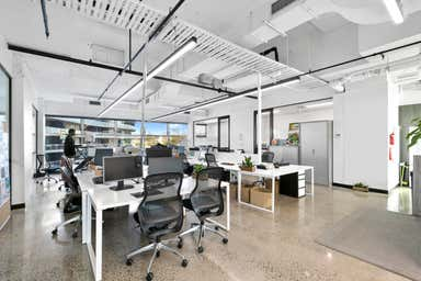 176/22 Central Avenue Manly NSW 2095 - Image 3