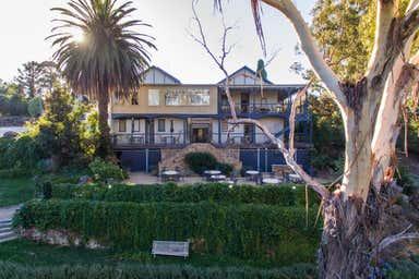 The Grande, 1 Church Street Hepburn Springs VIC 3461 - Image 3