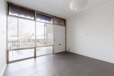 190A Hutt Street Adelaide SA 5000 - Image 3