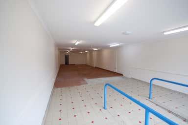 168 Cowper Street Warrawong NSW 2502 - Image 3