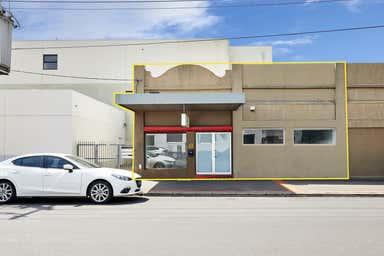 1 Royal Avenue Glen Huntly VIC 3163 - Image 4