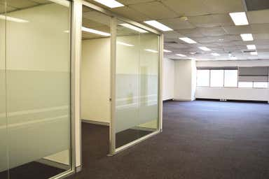 Suite 4, 30 Woodriff Street Penrith NSW 2750 - Image 4