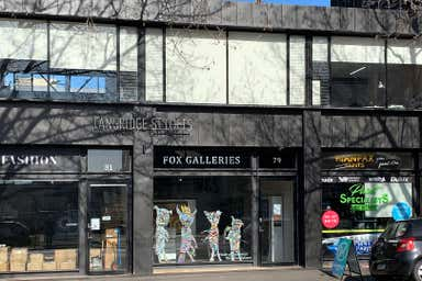 79 Langridge Street Collingwood VIC 3066 - Image 4