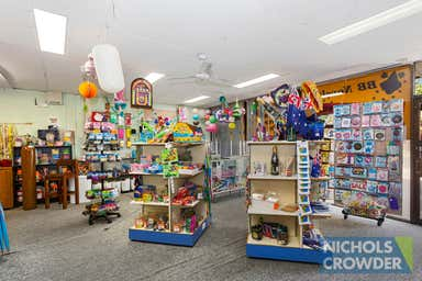 2 Advantage Road Highett VIC 3190 - Image 3