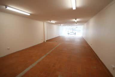 168 Cowper Street Warrawong NSW 2502 - Image 4