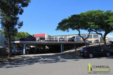 15/690 Sandgate Road Clayfield QLD 4011 - Image 3
