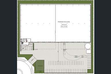 Metroplex Westgate, 95 Metroplex Place Wacol QLD 4076 - Image 3