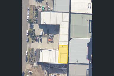 HIGH CLEARANCE WAREHOUSE, 4/5-7 Shaban Street Albion Park Rail NSW 2527 - Image 3