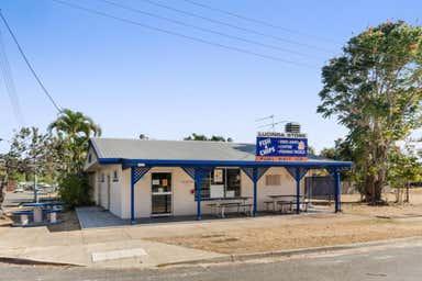 2 Rigby Street Lucinda QLD 4850 - Image 2