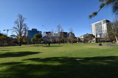 63 Light Square Adelaide SA 5000 - Image 4